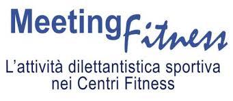 asi - meeting fitness 1
